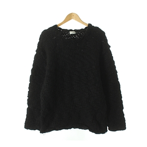 JPNZIP UP JACKET( WOMAN )