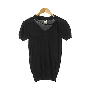 OLD NAVYWORK JACKET( UNISEX )