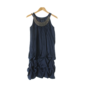 JPNZIP UP JACKET( UNISEX )