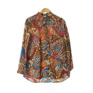 DURBANJACKET( MAN )
