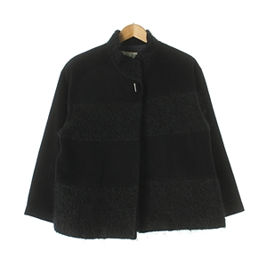 PRIMARY1/2SHIRT( WOMAN )