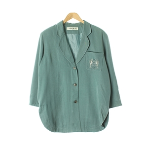 MARGARET HOWELLJACKET( WOMAN )