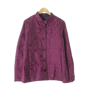 CARMEL HOUSEJACKET( UNISEX - M )
