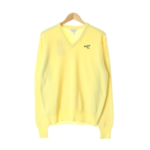 PUMAZIP UP JACKET( UNISEX - M )