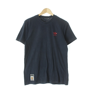 FRED PERRYZIP UP JACKET( WOMAN - S )
