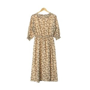 JPNJACKET( WOMAN - M )