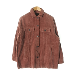 CHAMPIONZIP UP JACKET( UNISEX - L )