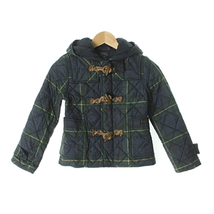 CORAZONJACKET( WOMAN - M )