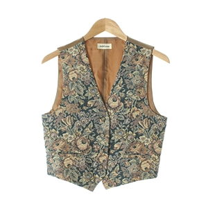 COOKE STREER1/2SHIRT( UNISEX - M )