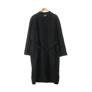 THE SUIT COMPANYSHIRT( UNISEX - M )