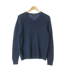 MUNSINGWEARZIP UP JACKET( UNISEX - M )