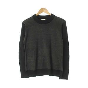 ZERO ONEZIP UP JACKET( UNISEX - L )