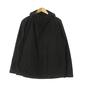 SUIT SELECT21COAT( UNISEX - M )