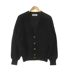 UNIQLO1/2SHIRT( UNISEX - S )