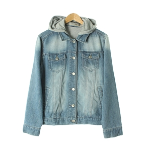 FLELD COUNTRY1/2SHIRT( MAN - M )