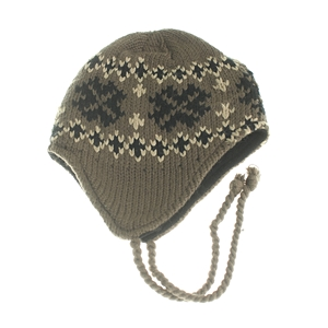 MICHIKO LONDON1/2TOP( UNISEX - L )