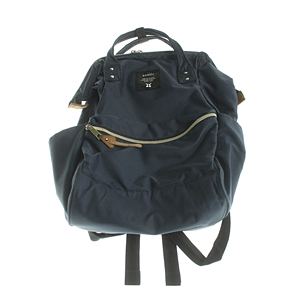 LINCOLNVEST( UNISEX - M )