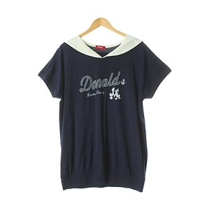 POLO BY RALPH LAURENKNIT( WOMAN - M )