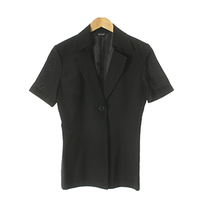 WALK1/2SHIRT( MAN - L )