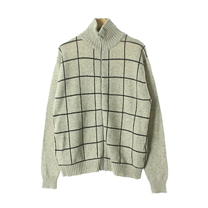 POLO BY RALPH LAURENKNIT( UNISEX - XL )