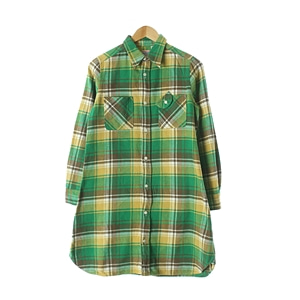 NIKE1/2TOP( MAN - XL )