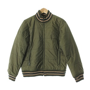 GEFLAH1/2SHIRT( MAN - XL )