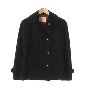 EDDIE BAUER1/2TOP( MAN - S )