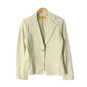 UNIQLODRESS( WOMAN - M )