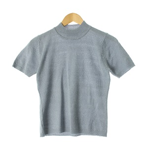 HARTFORDCOAT( WOMAN - M )