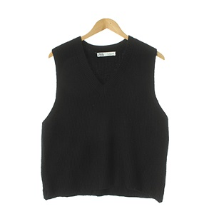 FLG&VIPERCOAT( WOMAN - L )