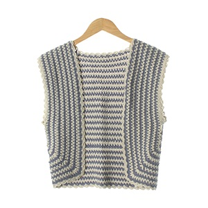 INPORT YARNKNIT( WOMAN - F )