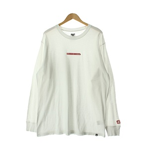 UNIQLODRESS( WOMAN - S )