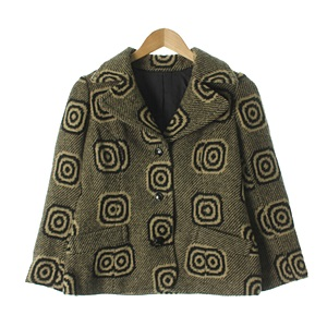 JPNDRESS( WOMAN - M )