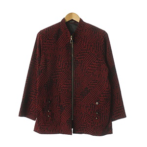 JPNDRESS( WOMAN - XL )