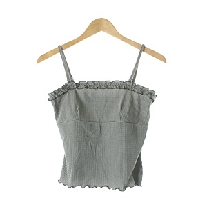 LEATAMILITARY( UNISEX - L )