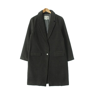 IMMERTREUPANTS( UNISEX - M )