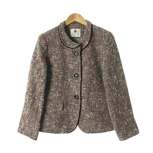 URBAN RESEARCHPANTS( WOMAN - M )