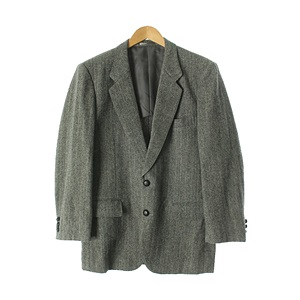 AROUND101COAT( WOMAN - M )