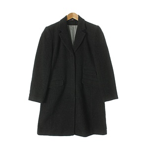 AVAIL JEANPANTS( WOMAN - M )