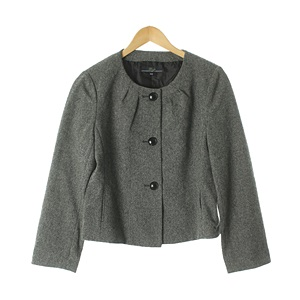 NO.1COAT( WOMAN - F )