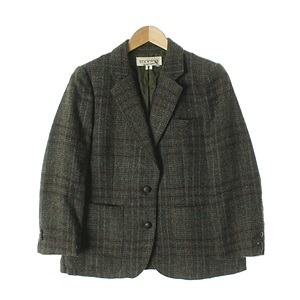JPNJACKET( WOMAN - F )