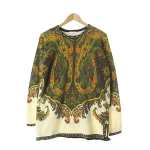 CERRUTI1881JACKET( MAN - L )
