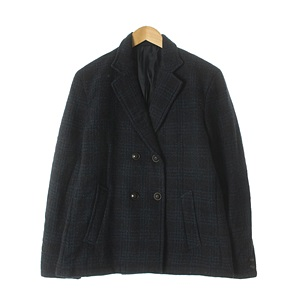 RICO CA RISAJACKET( WOMAN - M )