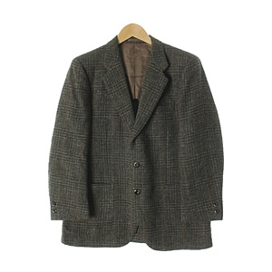 OUTDOORPANTS( UNISEX - L )