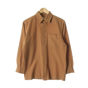 UNIQLOKNIT( WOMAN - S )