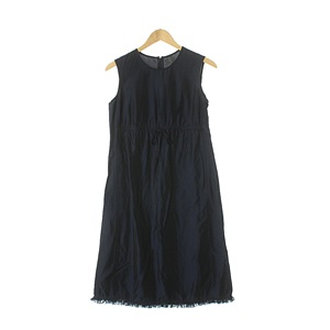 SAINT JOIEJACKET( WOMAN - M )