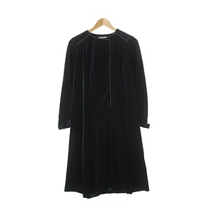 MAYSOMECOAT( WOMAN - F )