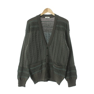 REGALJACKET( MAN - L )