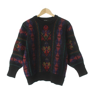 PUMAZIP UP JACKET( MAN - M )