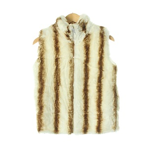 RODEO CROWNSKIRT( WOMAN - F )